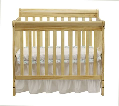 3 In 1 Mini Crib Big Oshi 3 In 1 Mini Convertible Crib In Shop Your Way Shopping Earn