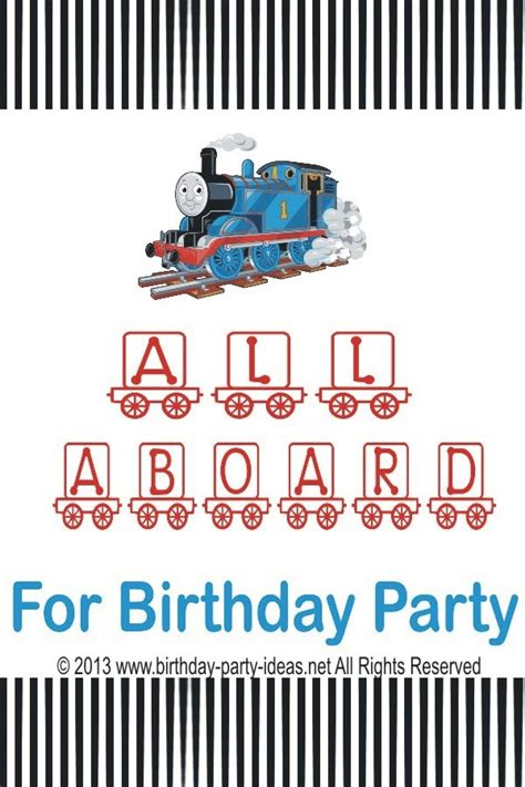 themed party quotes 327 best thomas the train theme birthday party images on