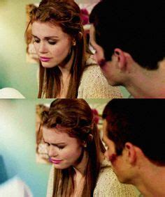 lydia teen wolf hairstyles 1000 images about lydia martin style on pinterest lydia