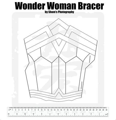 wonder woman templates wonder woman templates flickr