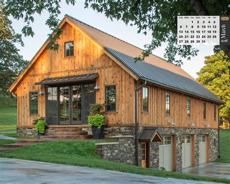 scheune wohnhaus barn wood home projects photo galleries ponderosa