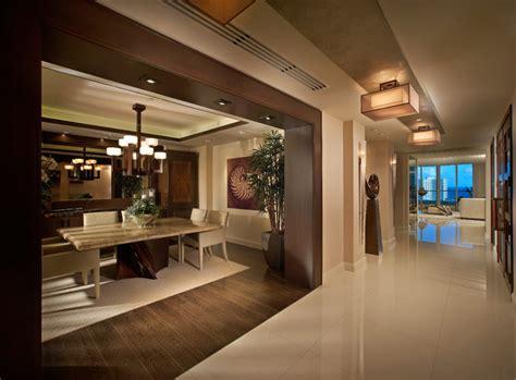 interior designers boca raton fl contemporary residence boca raton florida contemporary