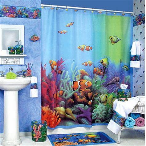 ba 241 os decorados con peces