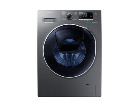 Spare Part Mesin Cuci Samsung 1 Tabung jual samsung mesin cuci front combowasher 6kg white