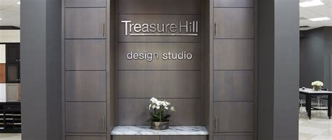home design studio help design studio treasure hill homes