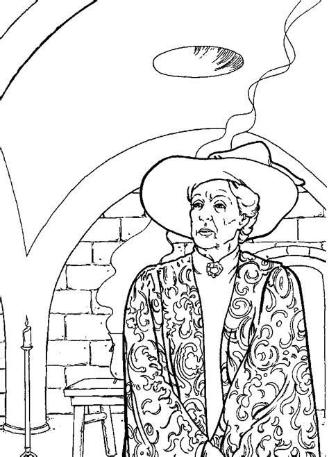 harry potter coloring pages from the chamber of secrets n coloring page harry potter and the