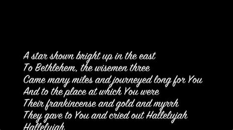 the best version of hallelujah version of hallelujah lyrics lizardmedia co