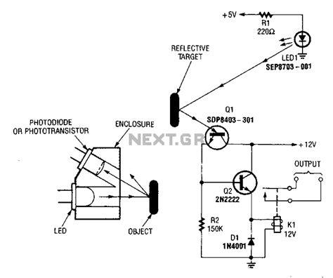 wiring diagram pir motion sensor wiring just another