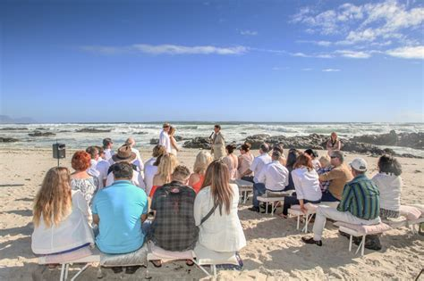 Weddings Abroad beach wedding packages   Weddings Abroad