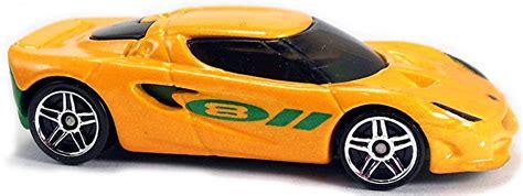Hotwheels Lotus M250 lotus m250 70mm 2001 wheels newsletter