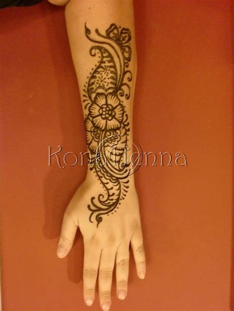 henna tattoo kona hawaii 18 best henna images on henna tattoos