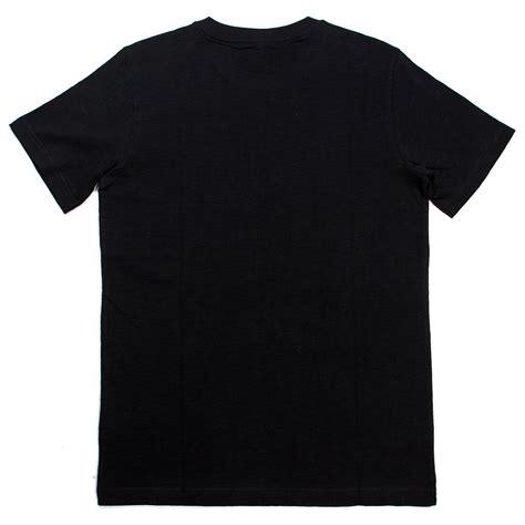 T Shirt Addict addict visit t shirts addict