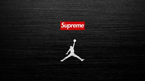 jordan iphone wallpaper hd  images