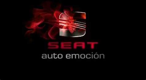 seat auto emocion auto emoci 243 n szirszarjaim