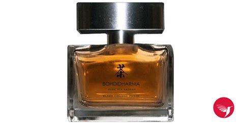 Parfum Axe Black Di Alfamart black orange pekoe bohdidharma perfume a fragrance for and