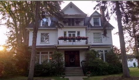 Pa Bed And Breakfast With by Pennsylvania Bed And Breakfast Inns For Sale Innsforsale