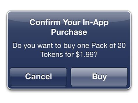 Gift Card Apps With In App Purchases - itunes store users start receiving in app purchase lawsuit settlement emails