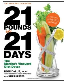 Diversity Detox by Food Weight Loss Why Eat Foods With High Fiber Content