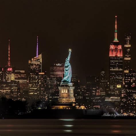 nyc boat tours from jersey city new york sightseeing cruises and tours in new york city