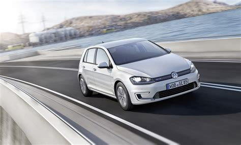 volkswagen promises 20 green cars for china by 2018