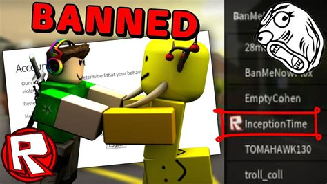 commercials youre hating right now part 2 the data lounge dating a admin roblox trying to get banned challenge
