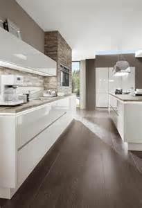 modern kitchen interior design photos