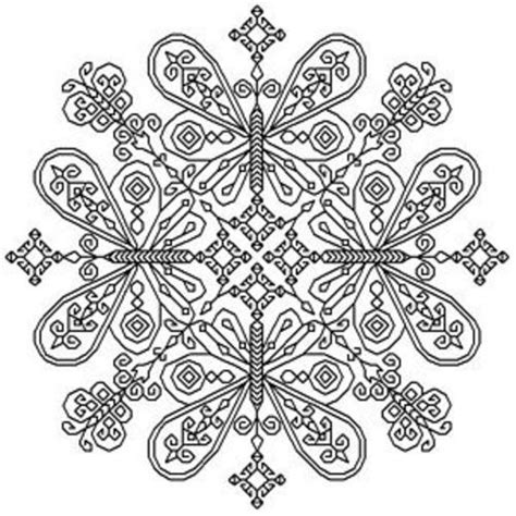 mandala coloring pages butterfly butterfly mandala water falls and rainbows