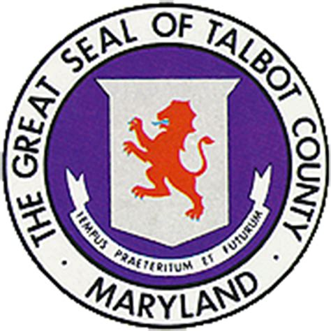 Md Gov Judiciary Search Talbot County Maryland Government