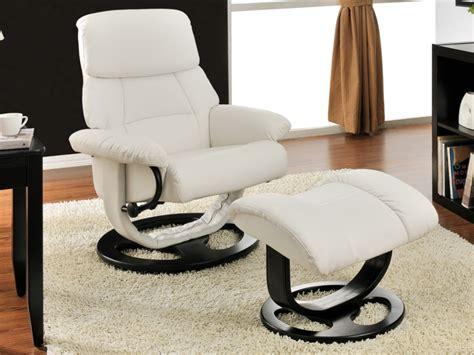 fauteuil relax salon j am 233 nage mon salon avec confort on fouille pour vous sur le web amb croatie fr