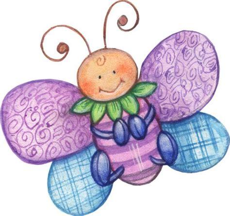 imagenes bonitas infantiles para niños riscos para pinturas e decoupage figuras para decoupage