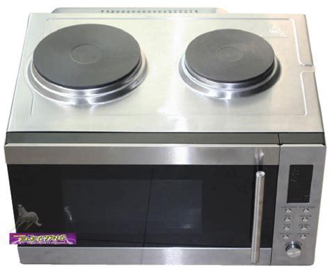 bench oven reviews omk30cxa omega bench top cooker the electric discounter