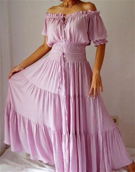 pretty peasant dress pdf pattern doll clothing dolls free doll peasant dress pattern hot girls wallpaper