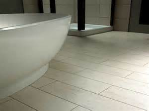 Ideas For Bathroom Flooring by Flooring For Kitchens And Bathrooms Bathroom Flooring