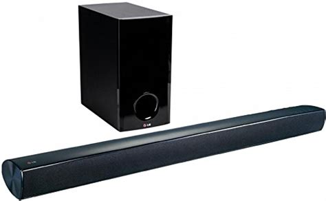 best sound bar system for the money the best soundbar with wireless subwoofer 2015