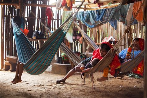 kuna tribe tule kuna tribes of colombia photos