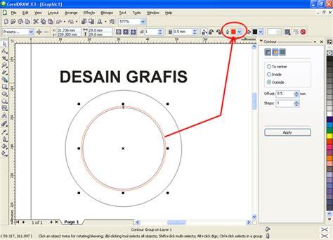 desain grafis format cdr format stempel archives download desain template