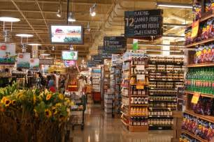 Grocery Store by Fourbody Health Store Specialises In The Most Recognisable And Trusted Brands Within