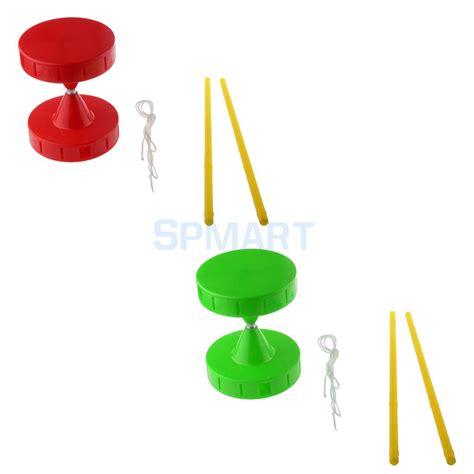 Mainan Yoyo Speed King Yo Yo Best Price juggling diabolo promotion shop for promotional juggling diabolo on aliexpress
