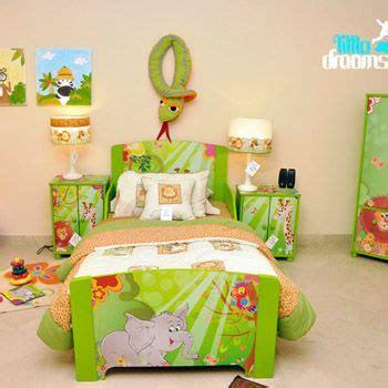 decorate kid room room decoration ideas