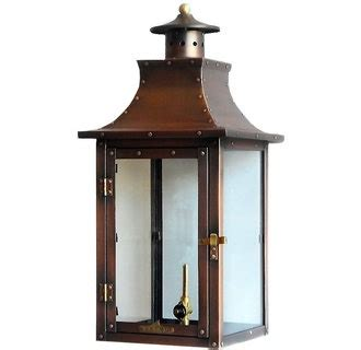 Gas Porch Light by 1000 Images About I Can T Believe We Re Doing This