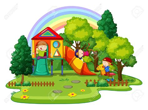 painting play free play area for clipart 60