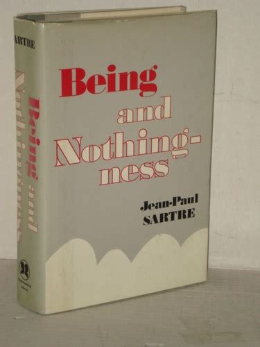 being and nothingness books 1000 ideas about philosophy books on used