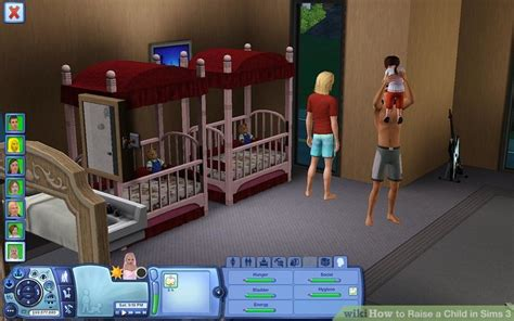 Children Homework Sims 3 by Make Children Do Homework Sims 3 Stonelonging Cf
