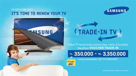 Tv Lcd Electronic City electronic city promo trade in tv electronic city