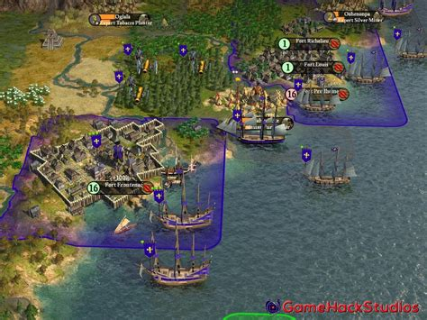 download full version pc games with crack civilization 4 free download full version pc crack
