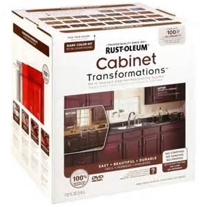 bathroom cabinet kits cabinet refinish kit from lowe s diy