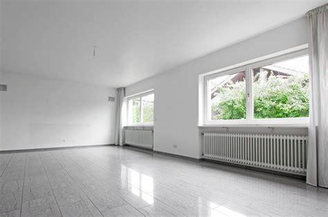 Home Staging Beispiele by Homestaging Wohnzimmer Hausundso Immobilien Offenburg