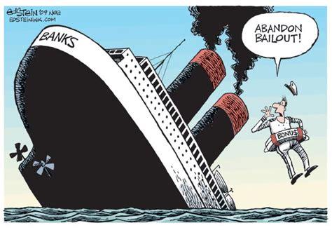 leva finanziaria banche leva finanziaria banche da salvare con qualsiasi