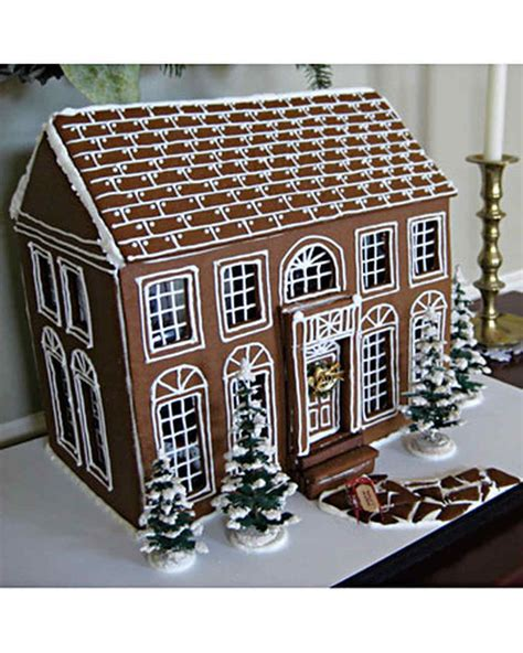 log cabin gingerbread house designs log cabin gingerbread house designs house and home design