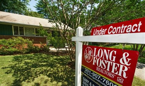 us home prices show robust growth daily mail
